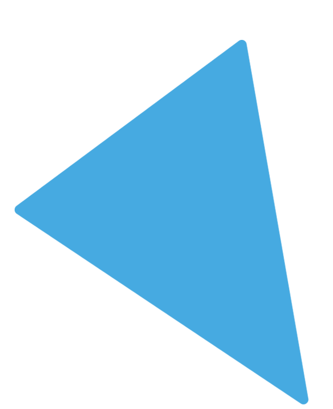 http://thehippiewhippy.com/wp-content/uploads/2017/08/triangle_blue_02.png