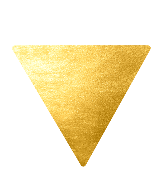 http://thehippiewhippy.com/wp-content/uploads/2017/08/triangle_gold.png