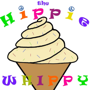 http://thehippiewhippy.com/wp-content/uploads/2018/03/The-Hippie-Whippy-logo-300x300.png